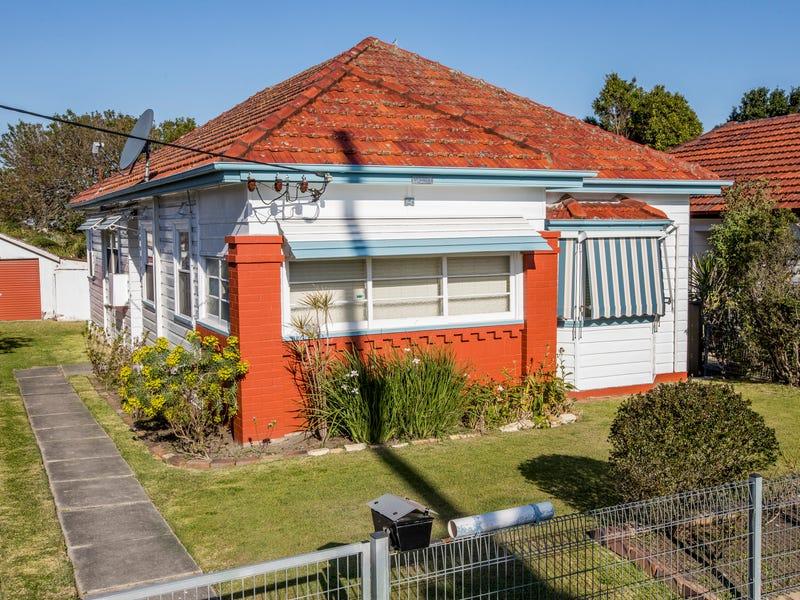 21 Palmer Street, Georgetown, NSW 2298