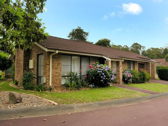 3/8-10 Casuarina Drive, Cherrybrook, NSW 2126