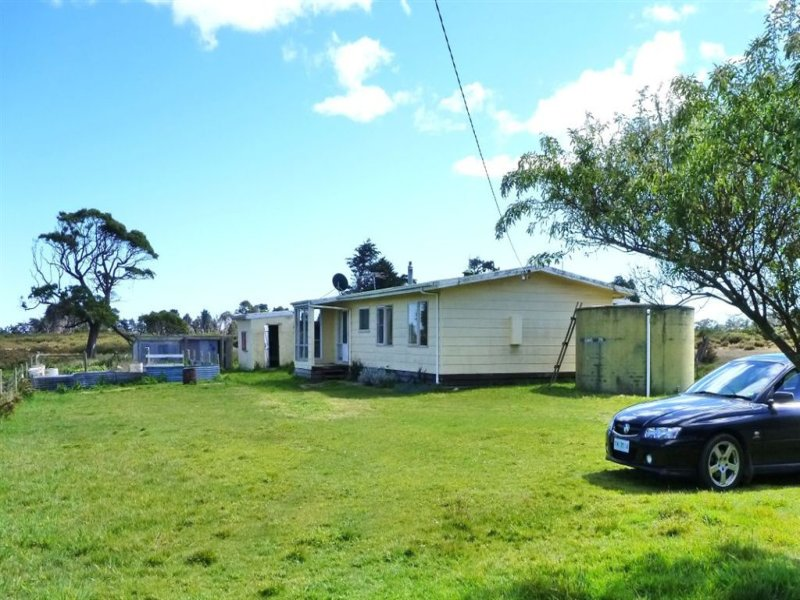 56 New Road, Kelso, Tas 7270