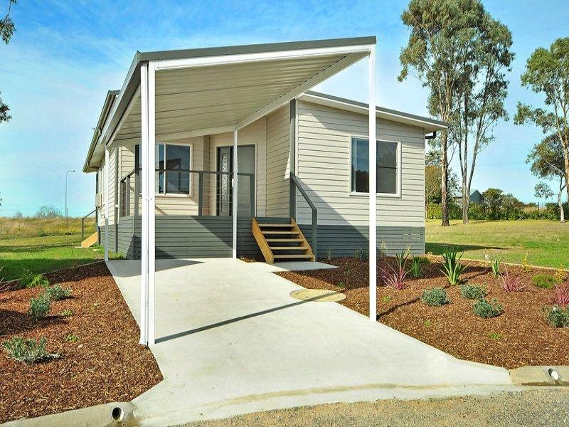 13/71-81 Lions Drive, Mudgee, NSW 2850