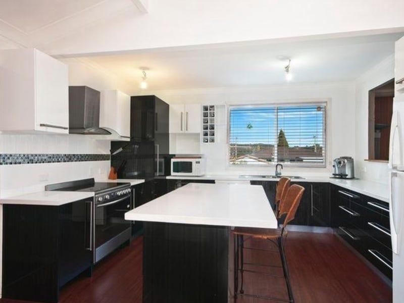 66 Thomas Street, Barnsley, NSW 2278