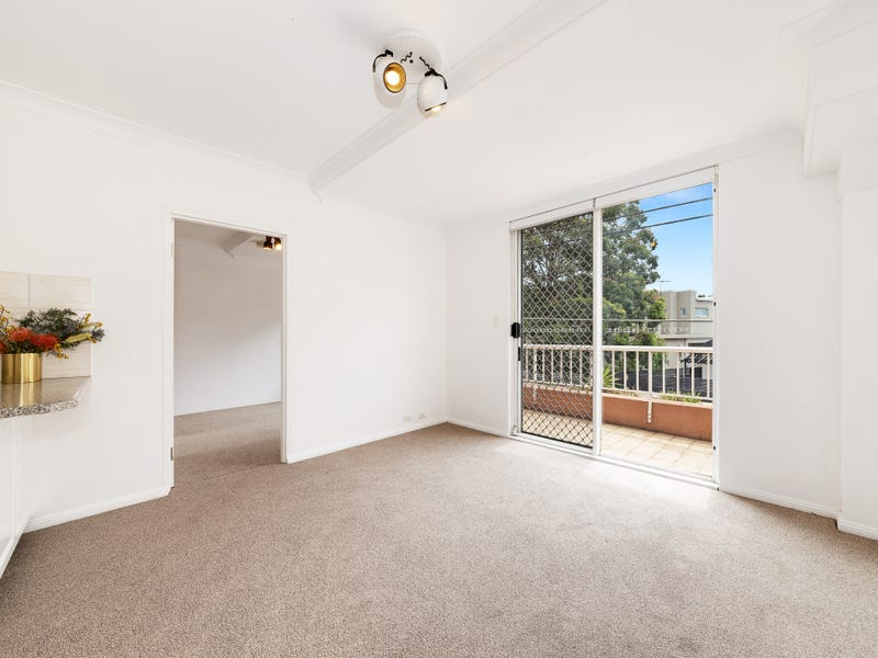 1/475 Old South Head Road, Rose Bay, NSW 2029