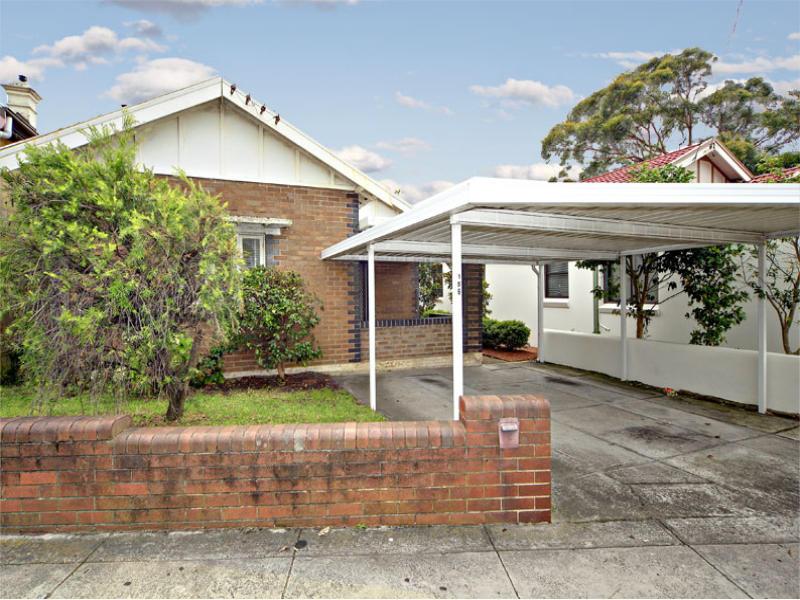 156 Bay St, Rockdale, NSW 2216