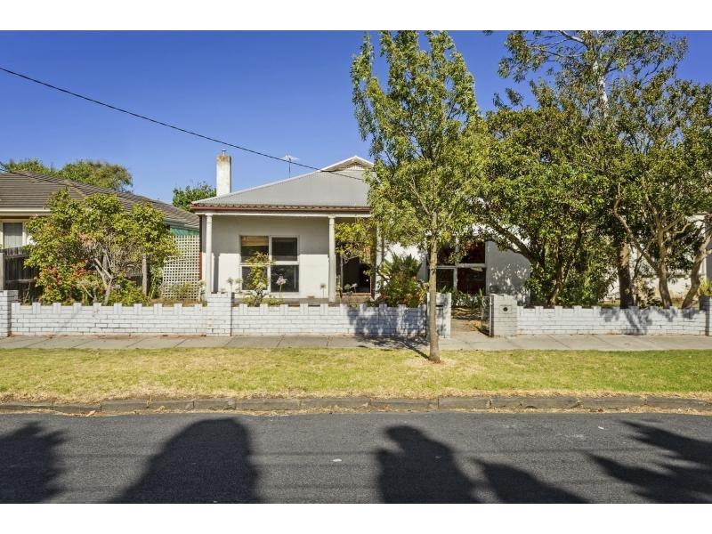 7 Orrong Grove, Caulfield North, Vic 3161