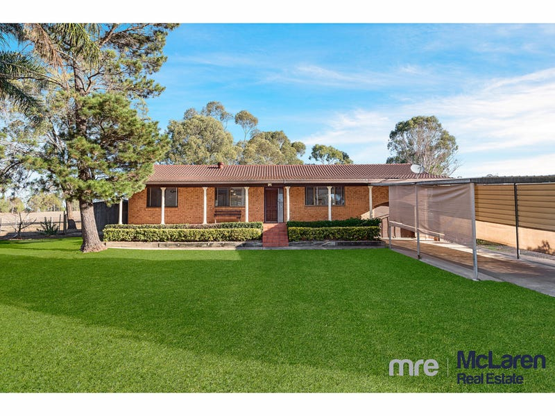 285 Finns Road, Menangle, NSW 2568