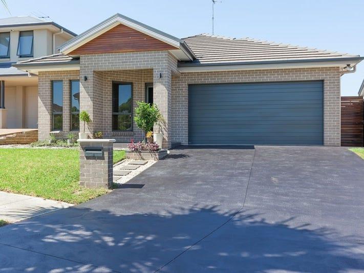 8 Condron Circuit, Elderslie, NSW 2570