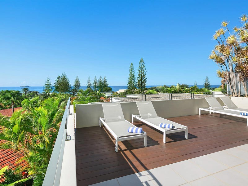 81/8 Solitary Islands Way, Sapphire Beach, NSW 2450