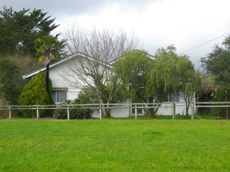 125 Middle Creek road, Yinnar South