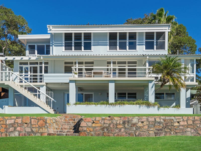 116-118 Skye Point Road, Coal Point, NSW 2283