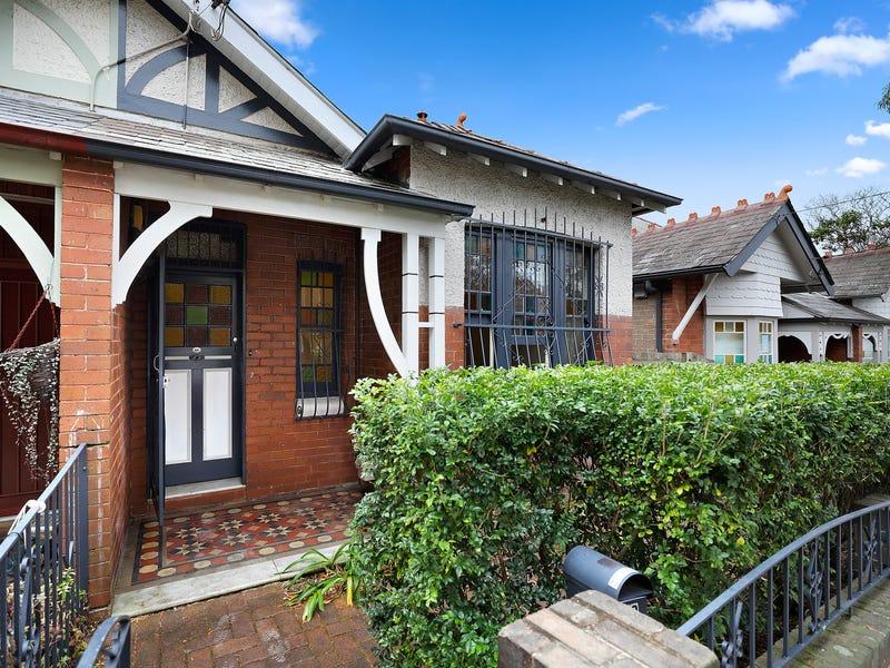 40 Fort Street, Petersham, NSW 2049