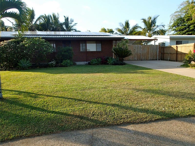 53 Celeber Drive, Beaconsfield, Qld 4740
