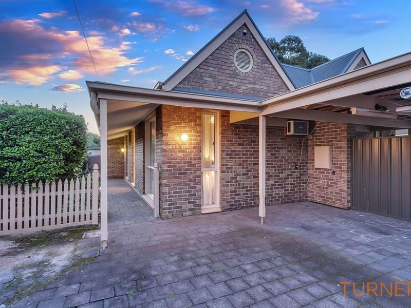11B Clapton Road, Marryatville, SA 5068