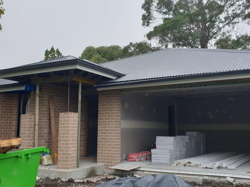 30 Northey Drive, Armidale, NSW 2350