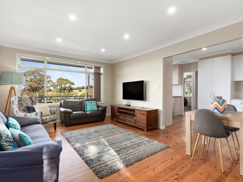 56 Morandoo Avenue, Mount Keira, NSW 2500