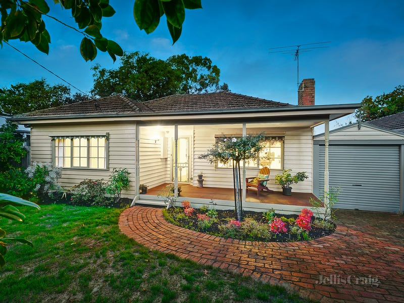 43 Creek Road, Mitcham, Vic 3132