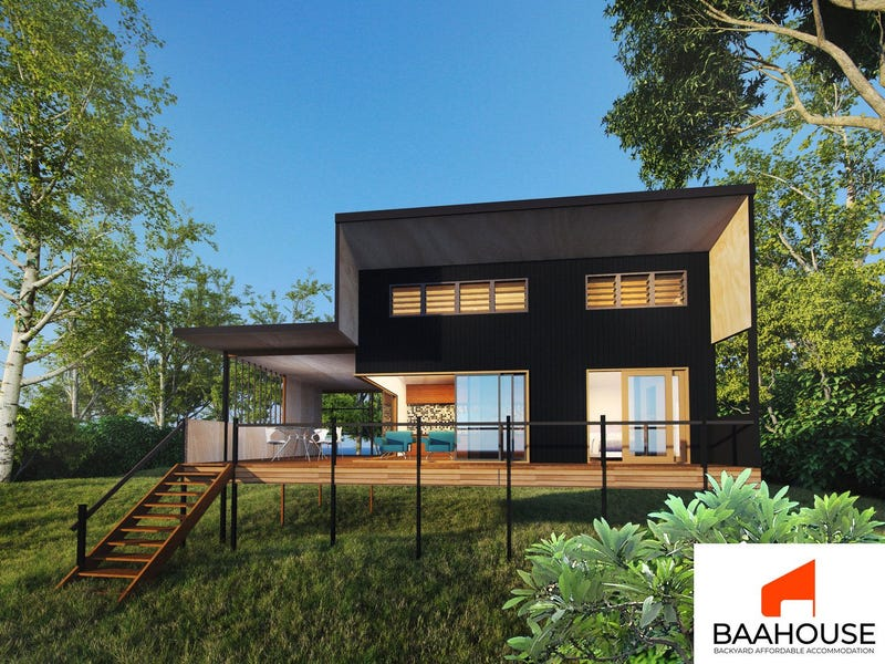 361 The Scenic Road, Macmasters Beach, NSW 2251