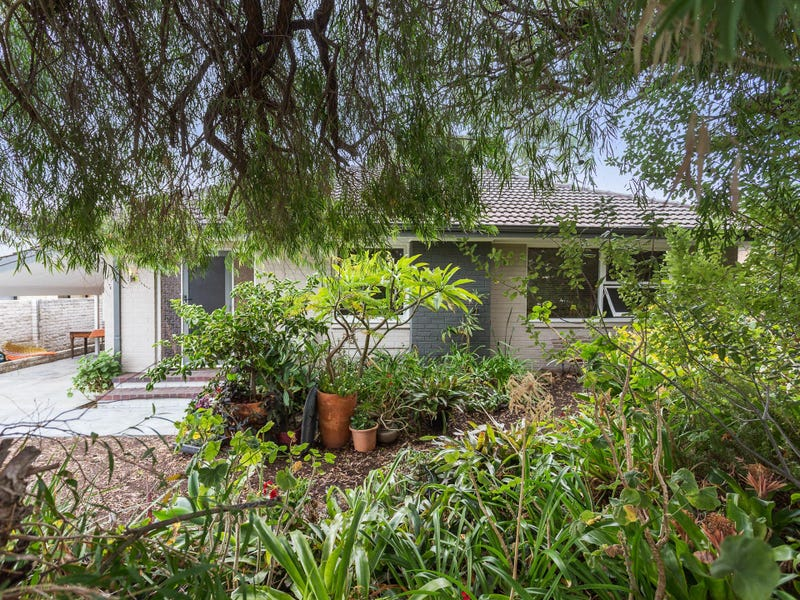 16 Blair Street, Karrinyup, WA 6018