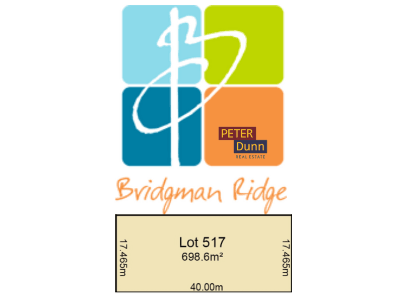 517 Dimmock Street, Singleton, NSW 2330