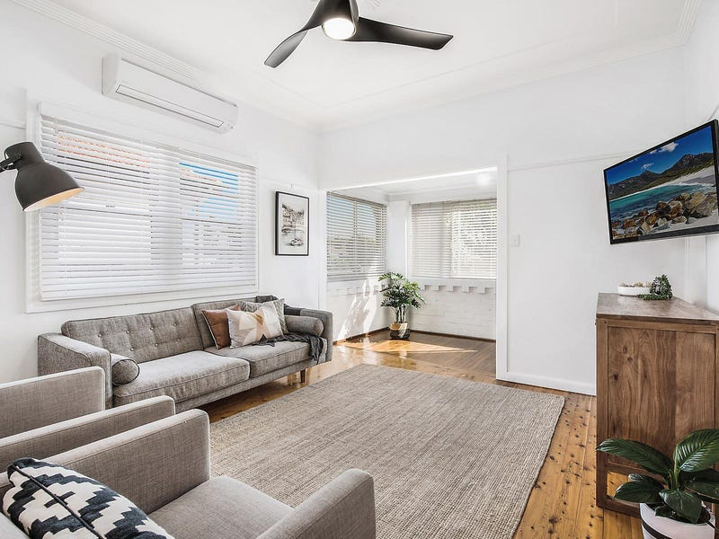 13 Eighth Street, Adamstown, NSW 2289