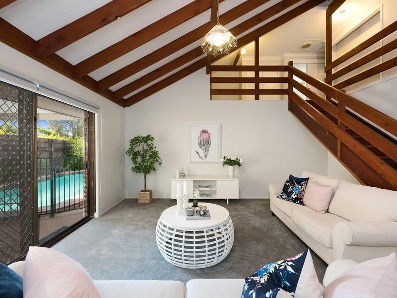 104 Mowbray Terrace, East Brisbane, Qld 4169