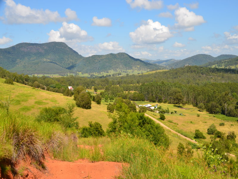Address available on request, Mount George, NSW 2424