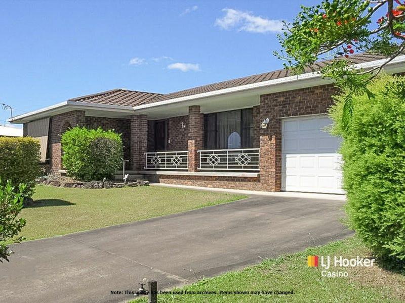 19 Cascade Drive, Casino, NSW 2470