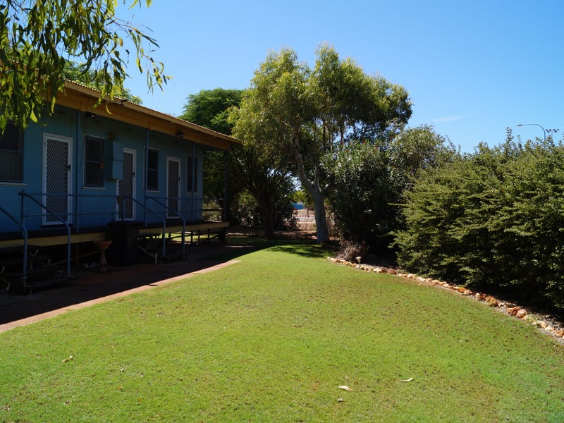 15a/78 Maidstone Cres, Exmouth