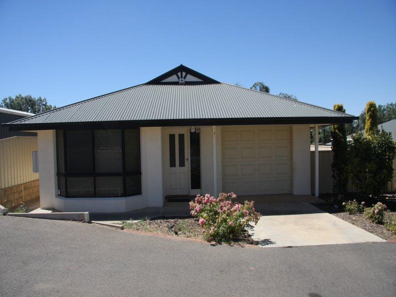 33 Lydia Terrace, Wallaroo, SA 5556