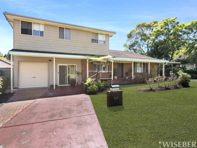 13 Gilford Street, Kariong, NSW 2250