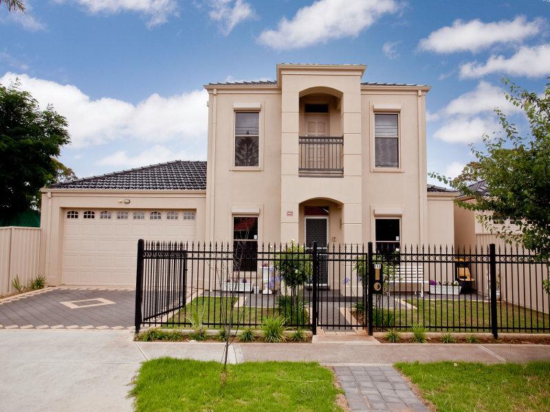 44A John Street, Flinders Park, SA 5025