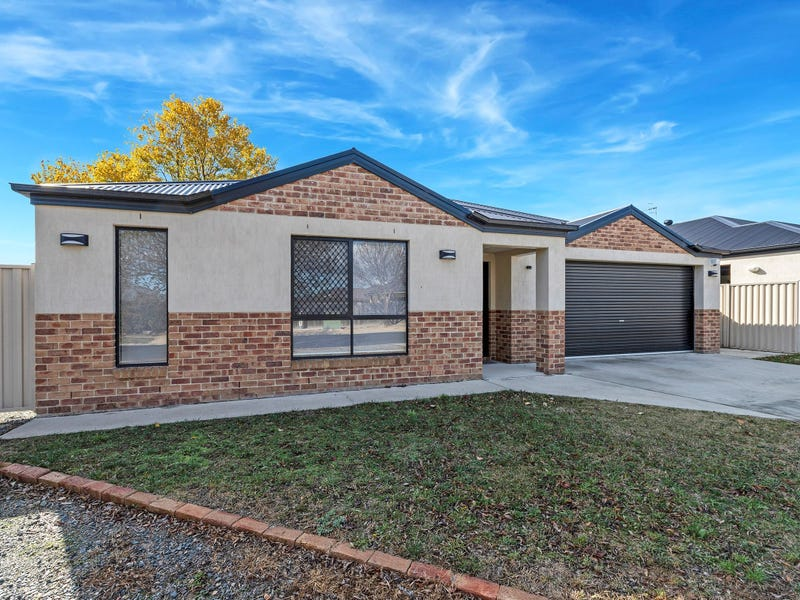 35 Ashby Drive, Bungendore, NSW 2621