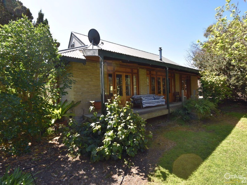 Lot 92 North East Terrace, Brownlow Ki, SA 5223