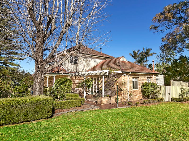 12 Edgar Street, Baulkham Hills, NSW 2153