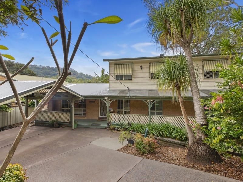 74 Greenhaven Drive, Umina Beach, NSW 2257