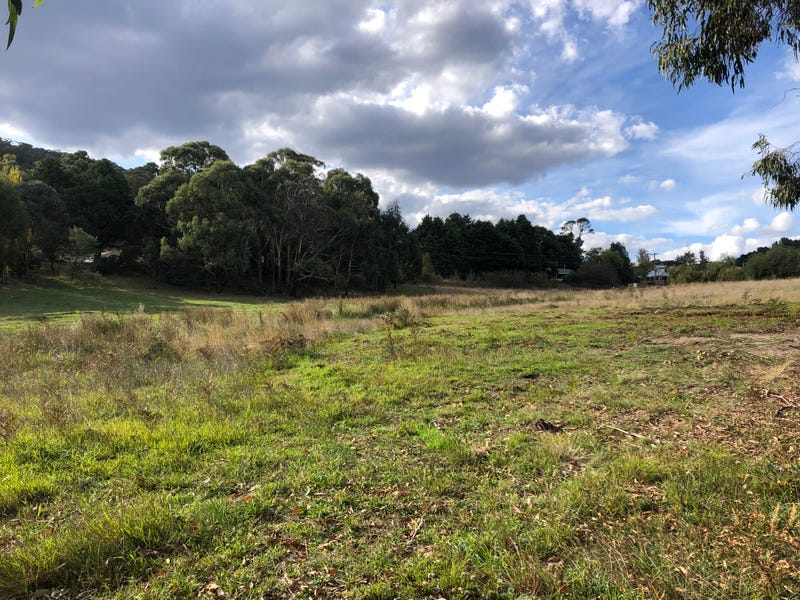 4 Porters  Lane, Yetholme, NSW 2795