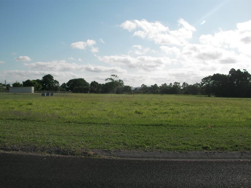 Lot 26 Bulgaru Road, Etty Bay, Qld 4858