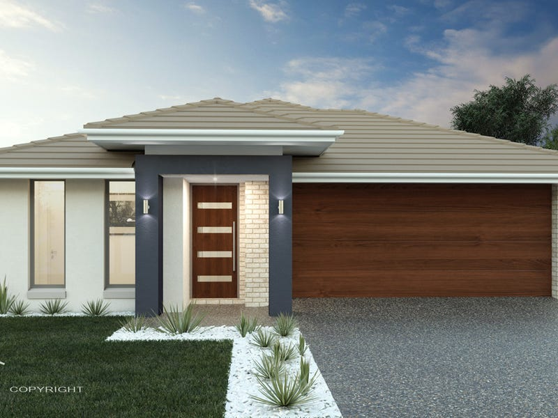 Lot 289 Victory Drive Aspire Estate, Griffin
