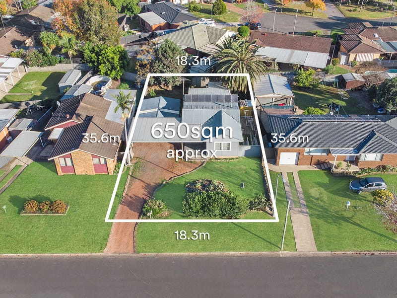 17 Price Street, South Penrith, NSW 2750