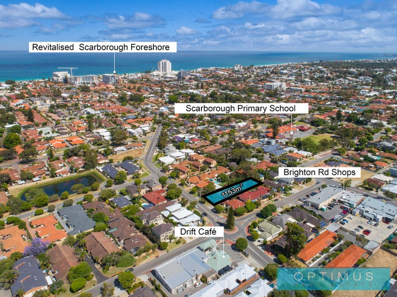 28 Ewen Street, Scarborough