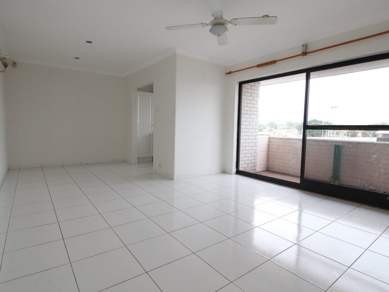 17/141 Railway Parade, Canley Vale, NSW 2166