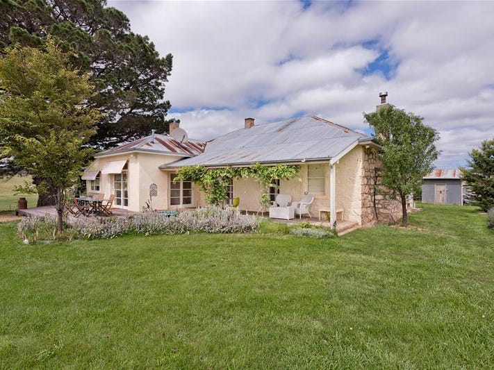 169 West Lynne Road, Jindabyne, NSW 2627