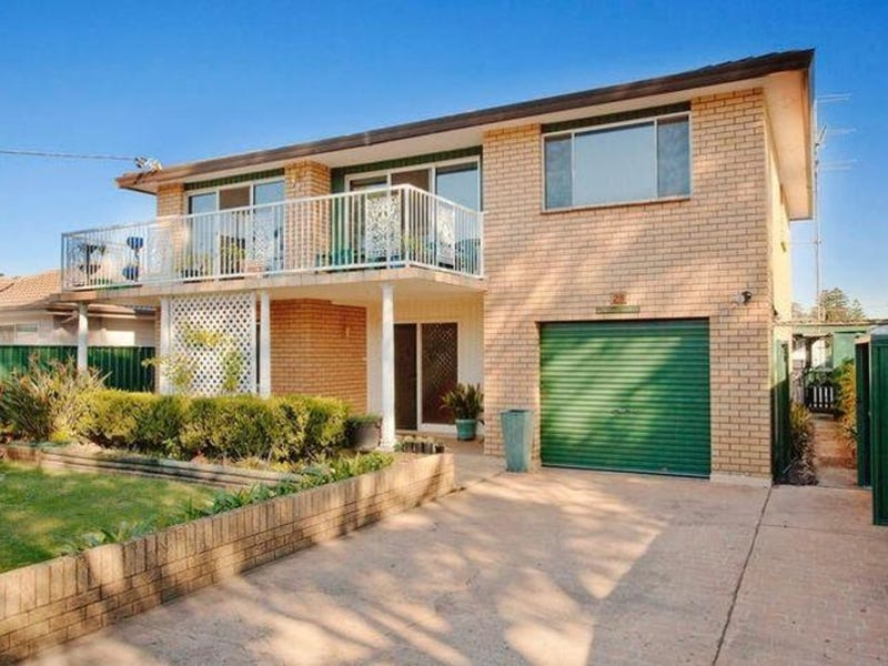 28 Winifred Avenue, Umina Beach, NSW 2257