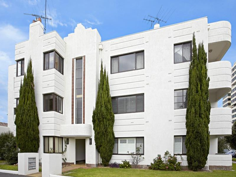 11/109 Nimmo Street, Middle Park, Vic 3206