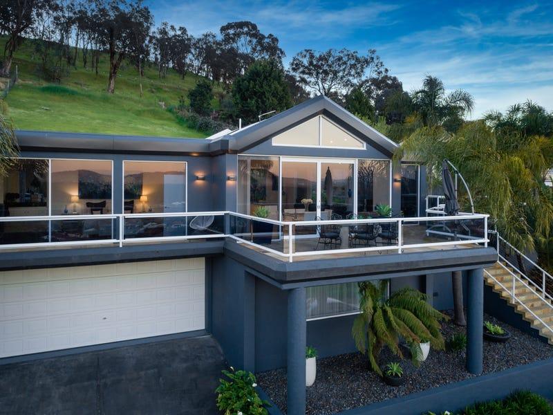 7 Ronald Place, East Albury, NSW 2640