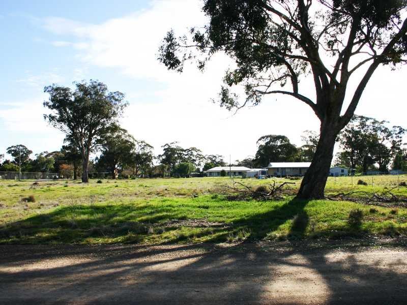 Lots 4 & 5 Jubilee Street, Illabo, NSW 2590