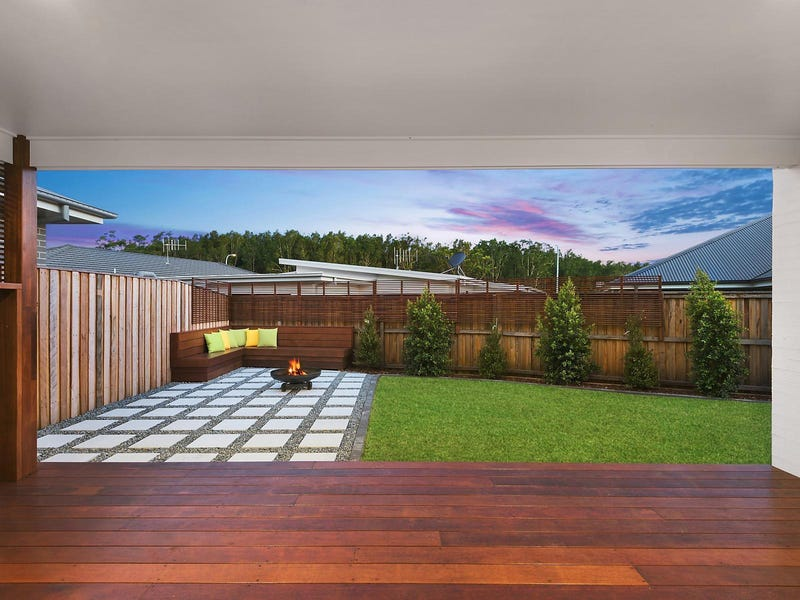10 Verde Retreat, Port Macquarie, NSW 2444