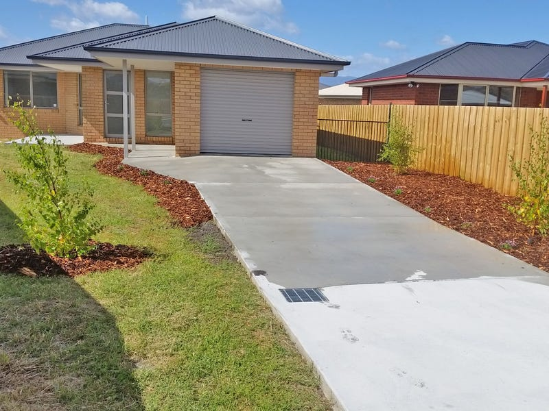 13 Curtain Court, Brighton, Tas 7030
