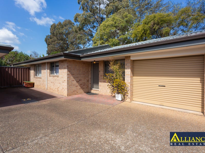 24/135 Rex Road, Georges Hall, NSW 2198