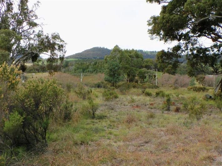 Lot 7011 Castlereagh Highway, Ilford, NSW 2850