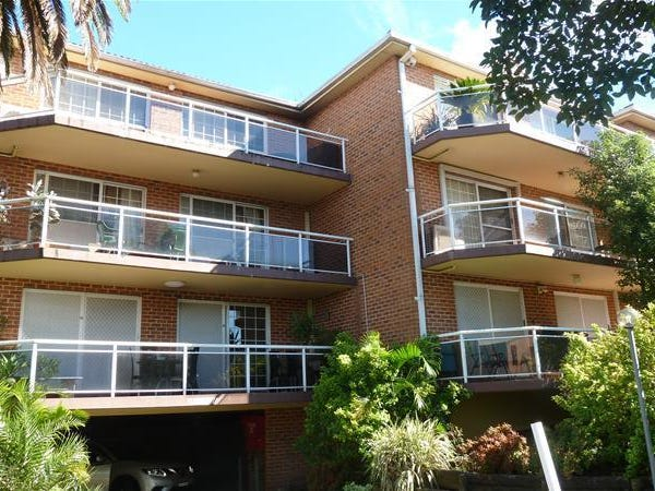 11/72-74 Reynolds Avenue, Bankstown, NSW 2200